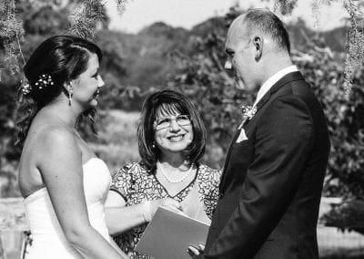 Sydney Marriage Celebrants