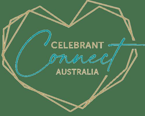 Celebrant Connect Australia